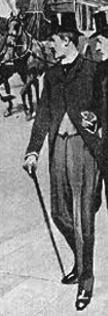 Watson HOUN
