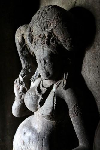 aurangabad caves maharashtra