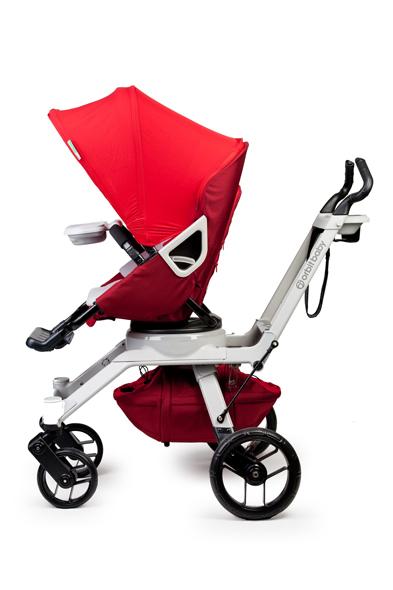 022210_stroller