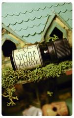 sugar plum fairy quarter oz 004 (PixxxiePie) Tags: handmade handcrafted organic etsy woodenbox allnatural victorianinspired raquelvanderzee artisanperfumeoil pixxxiepieandposie yuzufruitperfume