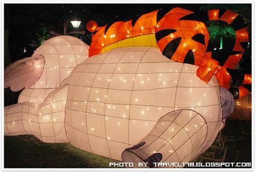 2010中台灣元宵燈會_0443