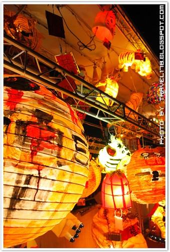 2010中台灣元宵燈會_0577