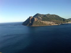 """Chapmans peak :) • <a style=""""font-size:0.8em;"""" href=""""http://www.flickr.com/photos/47690156@N08/4394703704/"""" target=""""_blank"""">View on Flickr</a>"""