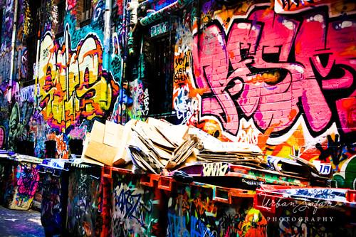 graffiti-45