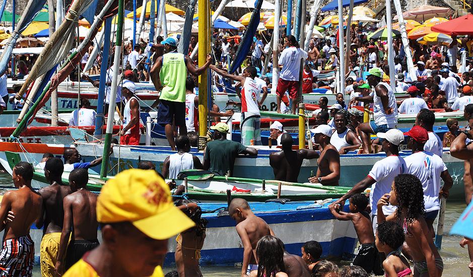 soteropoli.com fotos fotografia ssa salvador bahia brasil regata joao das botas 2010  by tunisio alves (21)