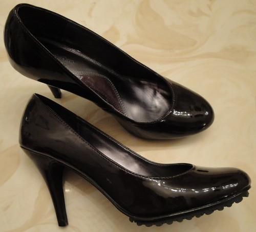 purple-heels