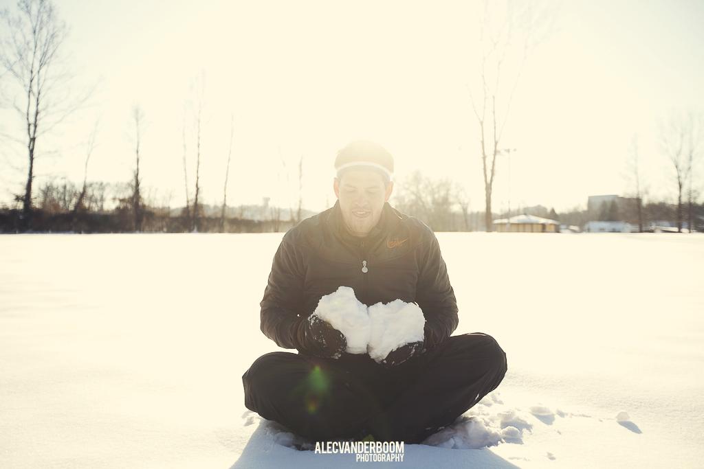 snow_day2-11