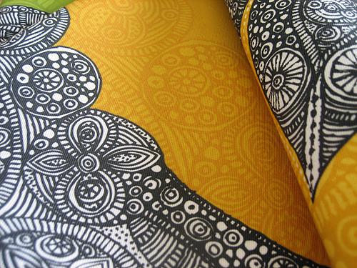 fabric05