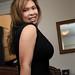 Michelle Solo Photo 7