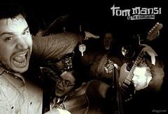 Tom Mansi 6 (James Johnston Shock and Awe studios) Tags: tom metric acorn mansi aplenty icebreakers perils