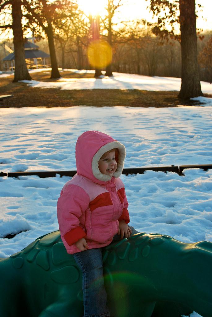 Playground 03-03-10