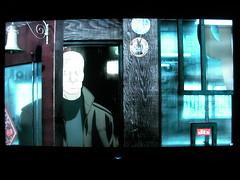 液晶テレビ 画像54