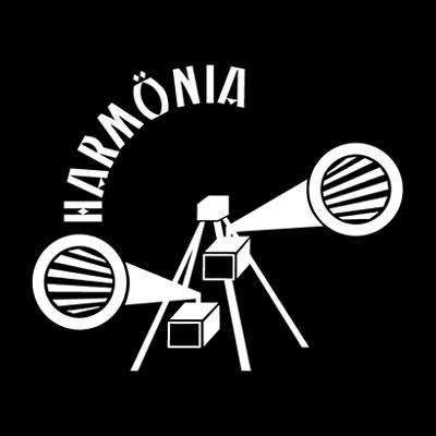 HARMÖNIA