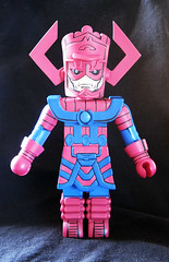 "Galactus custom • <a style=""font-size:0.8em;"" href=""http://www.flickr.com/photos/7878415@N07/4417618621/"" target=""_blank"">View on Flickr</a>"
