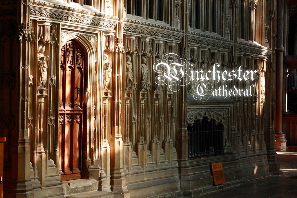 winchester7