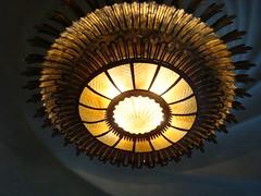 barcelona 735