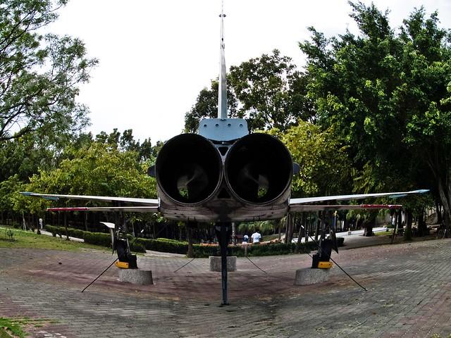 P1000746-PSC