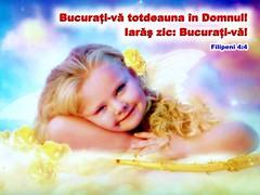 Filipeni 04-04 (Palosi Marton) Tags: kids childrens copii crestine versete biblice