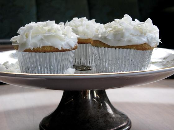 c-l cupcakes 7