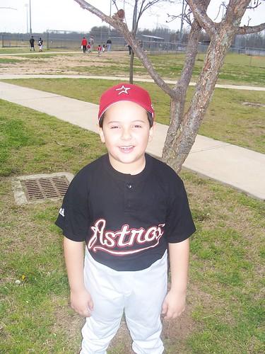 baseball 023