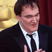 Quentin Tarantino - Oscars 2010 Red Carpet 8086