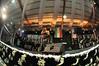{10 HQ} Elissa's HQ pictures From Erbil's Concert    صور هاى كواليتى من حفل اليسا فى اربيل (Elissa Official Page) Tags: {10 hq} elissas hq pictures from erbils concert    صور هاى كواليتى من حفل اليسا فى اربيل البوم جديد 2011 2012 elissa فيديو كليب روتانا اغنيه سنجل حصري حصريا يوتيوب تويتر فلكر فيس بوك اللبنانيه الفنانه