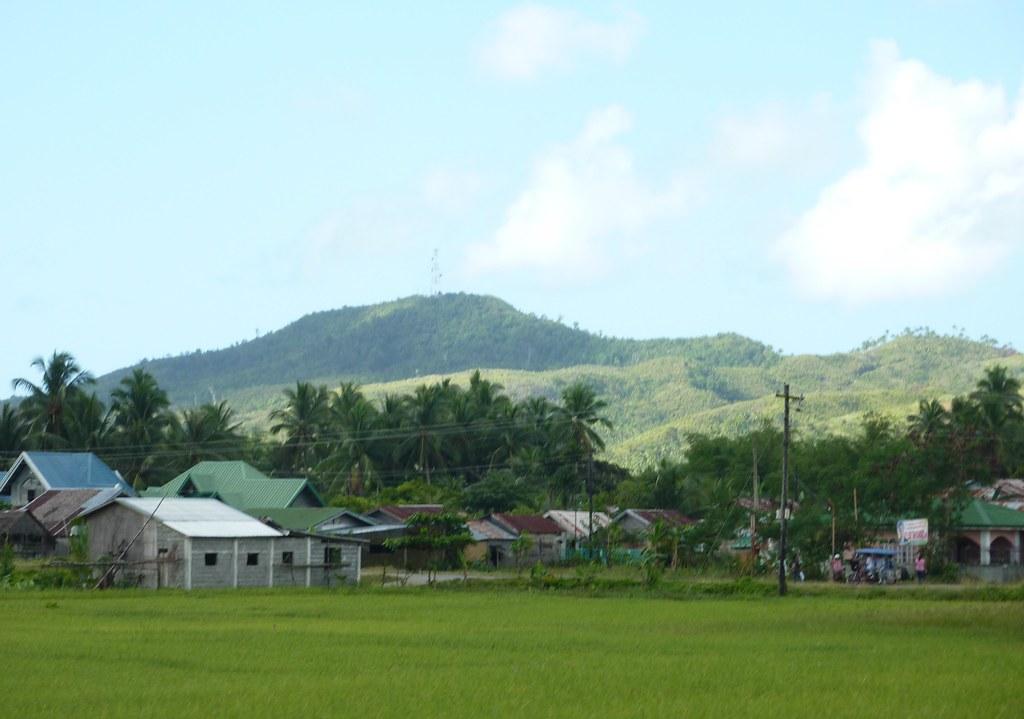 Guiam-Tacloban (9)