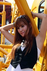leona asian single women 22 things to know before dating an asian girl get ready to eat all the food by helin jung mar 25,  women in saudi arabia are finally allowed to drive.