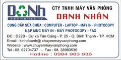 http://www.chuyenmayvanphong.com