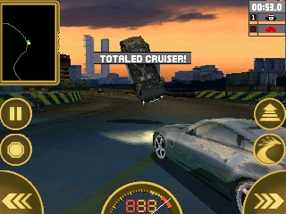 Need For Speed Undercover_17