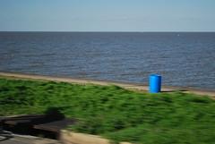 Lakefront (Pamela Rouse) Tags: lakepontchartrain neworleansla