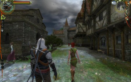 20080107-witcher