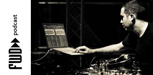 Nic Fanciulli – Dont stay in FWD mix (Image hosted at FlickR)