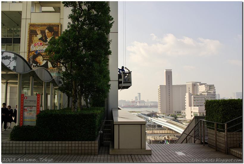 Tokyo_2-33