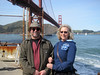 20100314david and barbara fort point san francisco0106