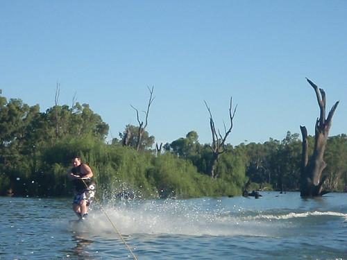 wakeboarding 19Feb (19)