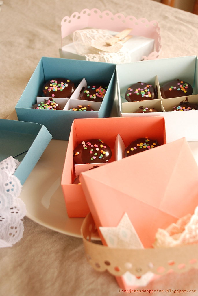 cupcakes in boxes2