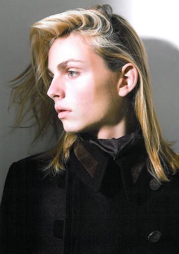 Andrej Pejic0001(Chadwick Melboume)