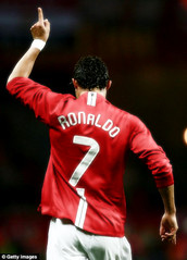 Cristiano Ronaldo (LizNN7) Tags: world madrid africa brazil espaa costa cup portugal brasil del real football team spain europe do fussball fifa south weltmeisterschaft wm nike campo cote mundial campeonato sokker ronaldo mundo estdio copa cristiano futebol uefa sul league forward champions futbal fotball ftbol voetbal portuguesa fodbold 2010 espaol pika mondo footballer divoire coupedumonde coppa jalkapallo seleo jalgpall nona kupasi marfim speler delantero cr7 atacante voetballer cr9 fodboldspiller attaquant forvet jalkapalloilija stmer attacante annvaller werelbeker