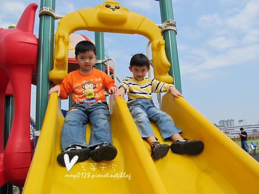 陽光運動公園12-2010.02.28