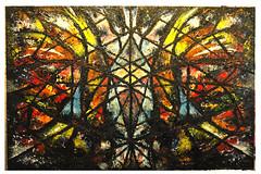 Framework painting