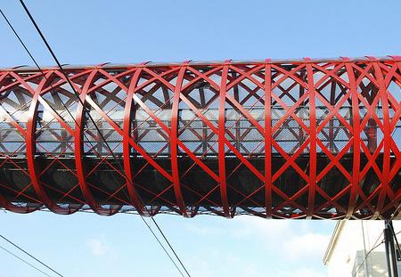 04_bridge10