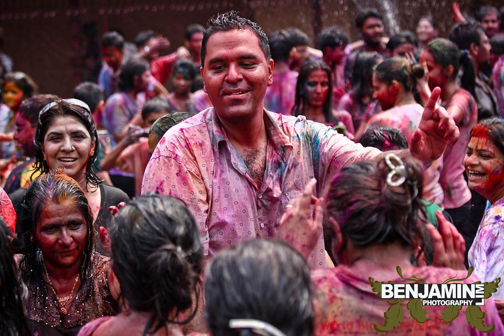 Holi Festival 2010r-16