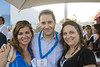 ERA Networking Reception: Santa Monica