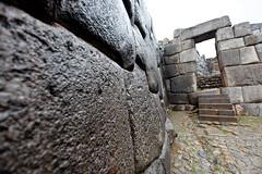 baudchon-baluchon-cuzco-IMG_9811-Modifier