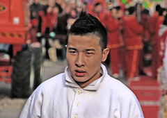 "Chinaman • <a style=""font-size:0.8em;"" href=""http://www.flickr.com/photos/45090765@N05/4447527867/"" target=""_blank"">View on Flickr</a>"