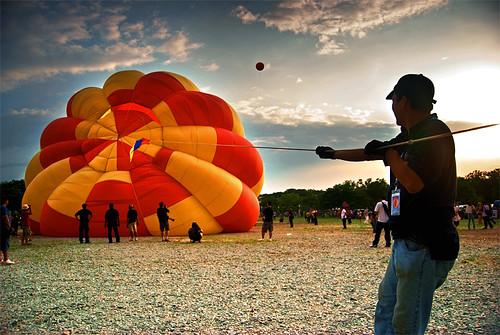 2010-03-18-hot air balloon-05-800w