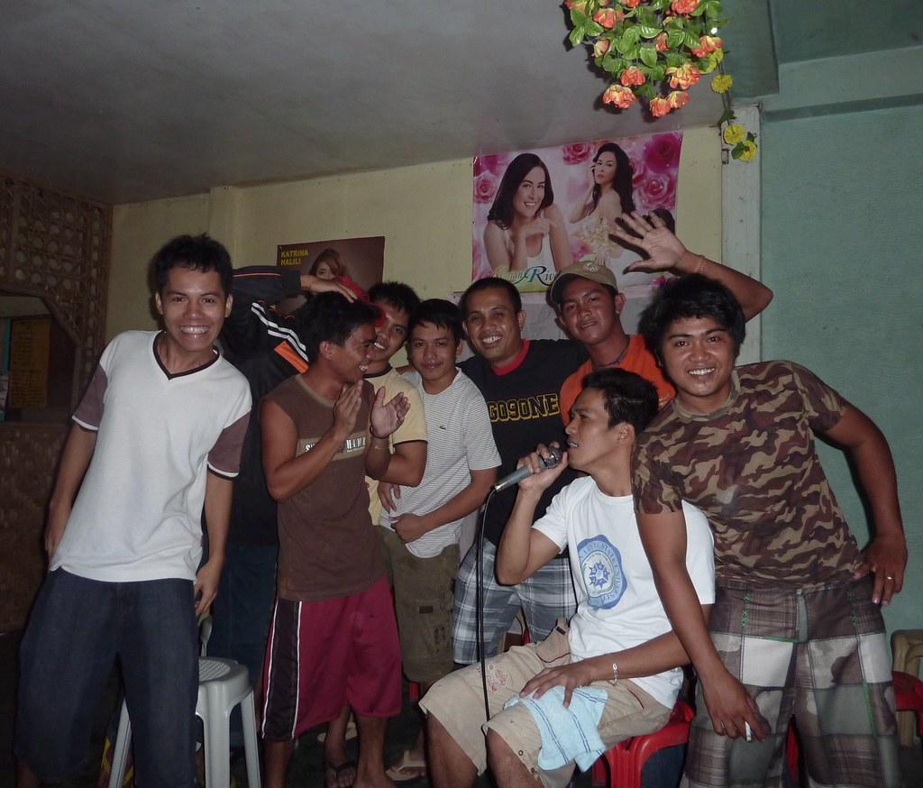 Leyte-Sogod (37)