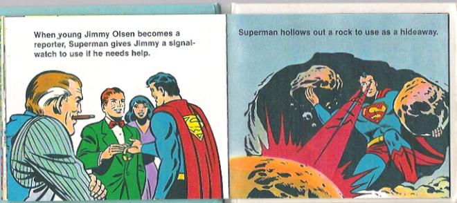 superman53
