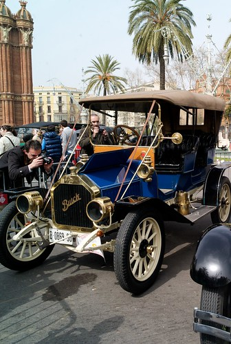 L1047803 - Rally Sitges 2010 Buick 1910 (by delfi_r)
